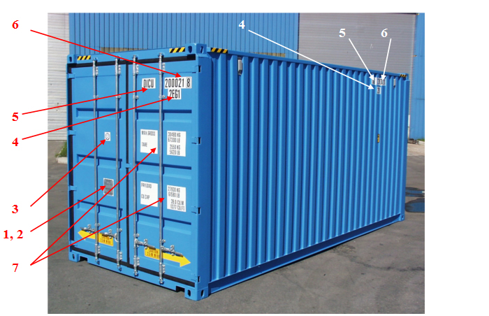 container_mark